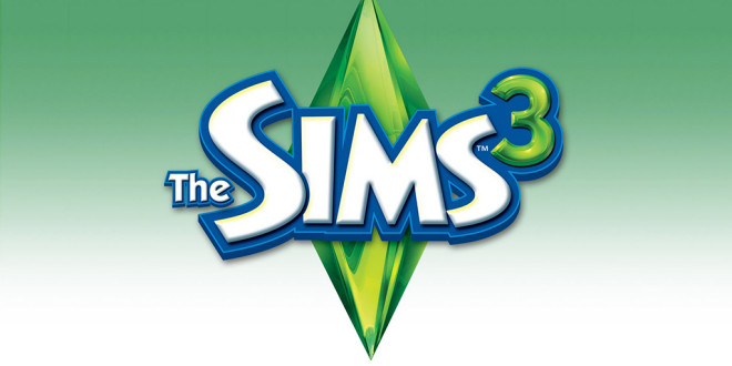 The-Sims-3-Base