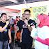 Percaya Atau Tidak? Khai Bahar Pertama Kali Show Di Pahang