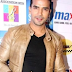 Manit joura wife, age, married, biography, family, phone number, girlfriend, wiki