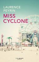 http://leden-des-reves.blogspot.fr/2017/05/miss-cyclone-laurence-peyrin.html