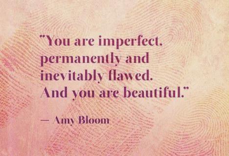 imperfect.jpg