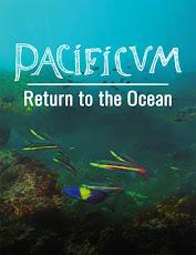 pelicula Pacificum: El Retorno al Océano (2017)