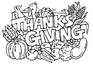 Free-funny-thanksgiving-Coloring-Pages-kindergarten-download