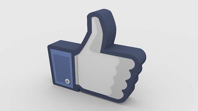 Las redes sociales son un continuo alimento para el ego