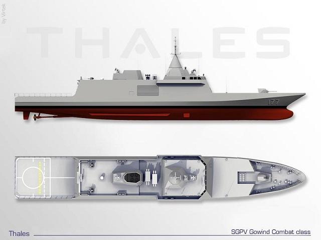 Patrulleras (OPV) Clase Bouchard - Página 14 Gowind_class_frigate_corvette_LCS_SGPV_Royal_Malaysian_Navy_RMN_Boustead_DCNS_sketch