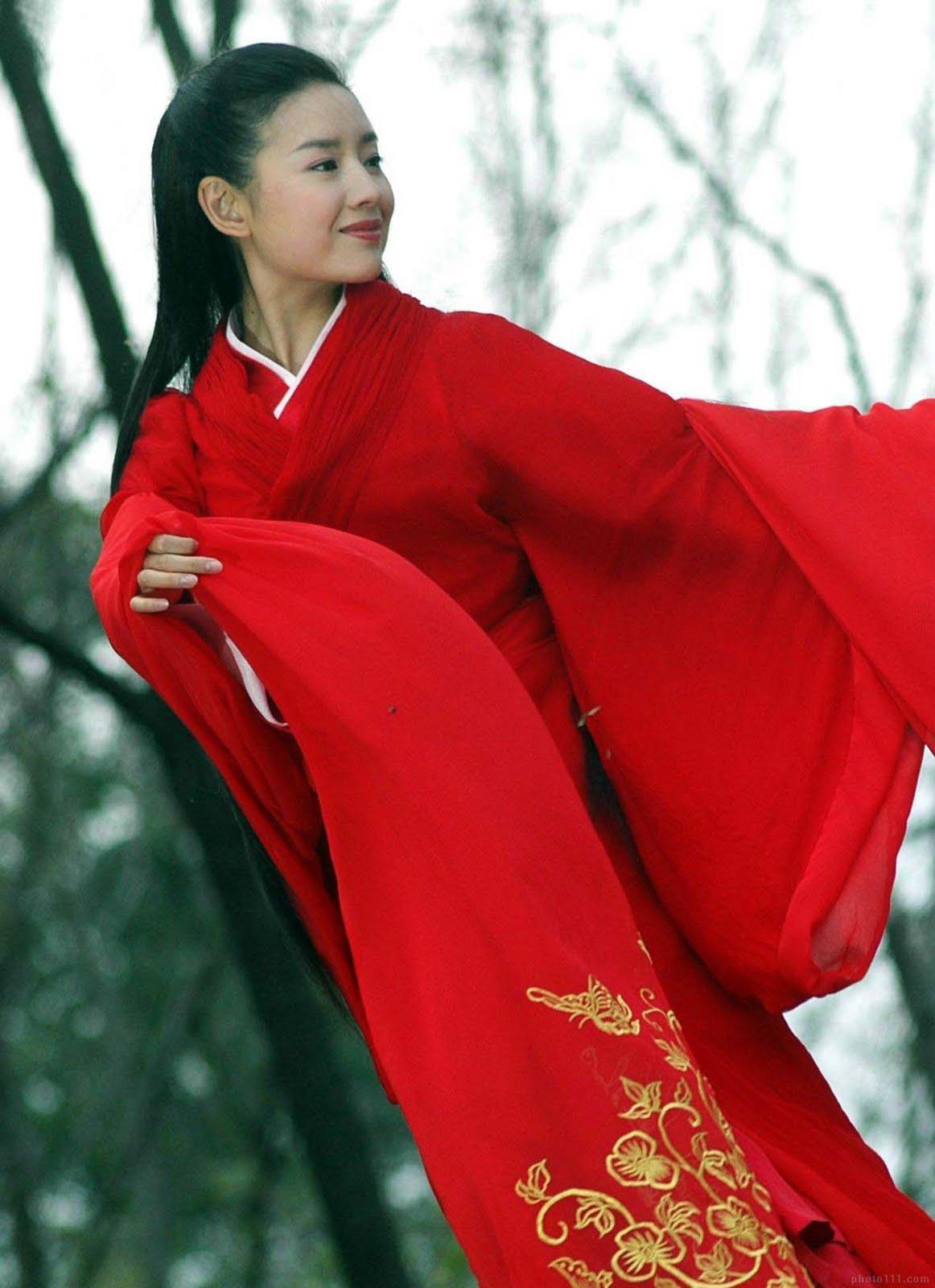 Mei sawai 08 japanese beauties - 1 6