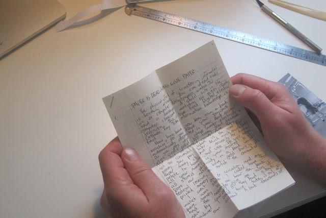 Jager_48_Letter_Fold