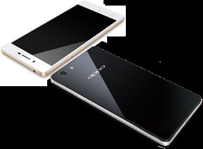 Kelebihan Oppo Mirror 5 Lite, Kekurangan Oppo Mirror 5 Lite, Harga Oppo Mirror 5 Lite Terbaru, Spesifikasi Oppo Mirror 5 Lite, Resolusi Layar Oppo Mirror 5 Lite, Kamera Oppo Mirror 5 Lite, Processor Dan RAM Oppo Mirror 5 Lite