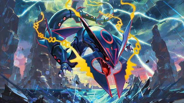 Pokémon_Forte_Mega_Rayquaza
