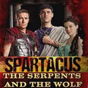 http://planszowki.blogspot.com/2016/09/the-serpents-and-wolf-champions-of.html