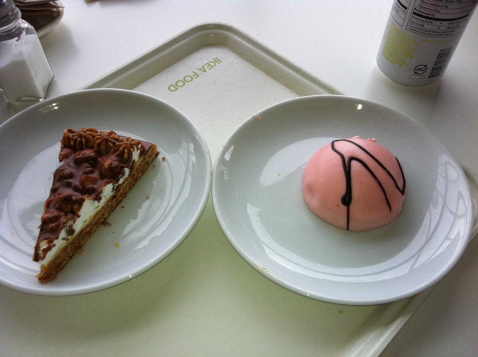 Cake Bakery Exton Pa