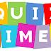 Quiz KDKS 01 - Pengantar Umum