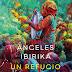 """""""Un refugio en Katmandú"""" de Ángeles Ibirika"""