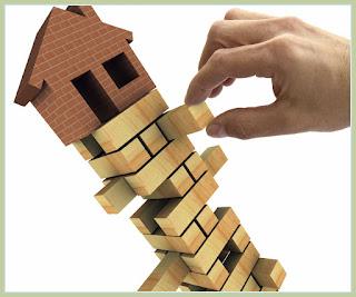 Derecho de los avalistas en un préstamo hipotecario