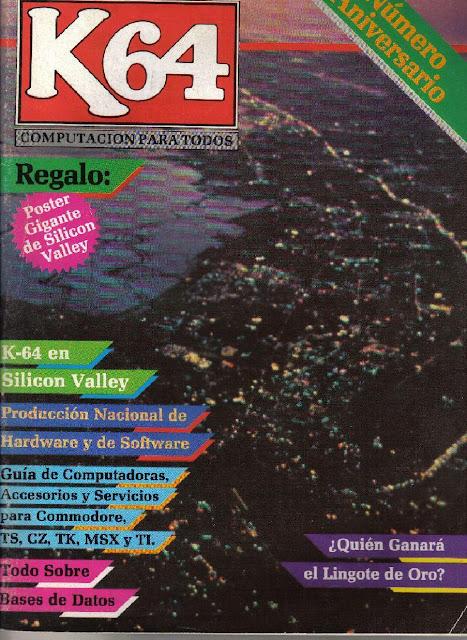 K64 15 (15)
