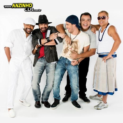 PALCO BAIXAR CHICLETE MUSICAS 2014 MP3 DE BANANA COM