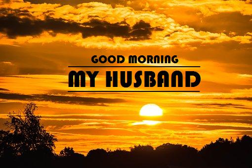 Rifkicerdas Com Ucapan Selamat Pagi Untuk Suami