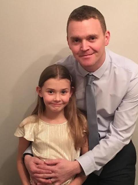 Menina de 7 anos candidata-se a um emprego na Google e recebe resposta inesperada