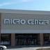 Microcenter 3d Printer