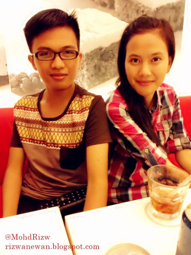 Sabah dating