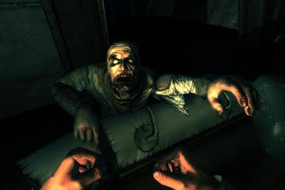 Cryostasis Sleep Of Reason PC Game (1)
