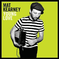 Matt Kearney Young Love