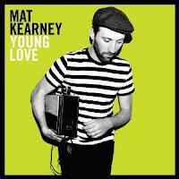 Matt Kearney Young Love