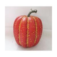 ref foam pumpkin