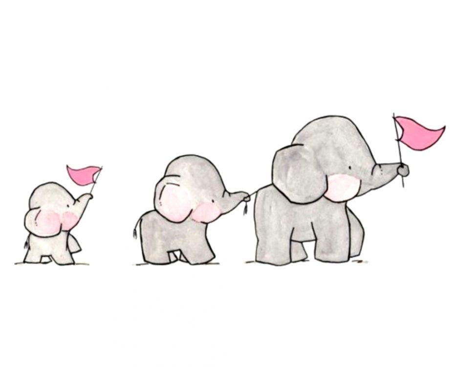 Elephant Tumblr Lib Wallpapers
