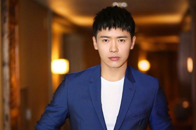 Gavin Gao Yunxiang