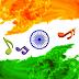 DeshBhakti Instrumental Ringtones