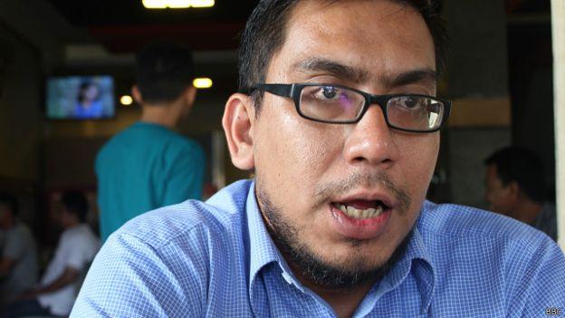 LSM: Bangun Dialog Multi Stakeholder Selesaikan Masalah Singkil