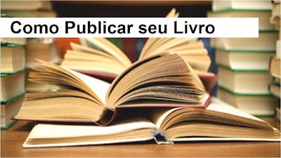 Ação da Felis: Palestra orienta escritores sobre como publicar um livro pela Companhia Editora de Pernambuco