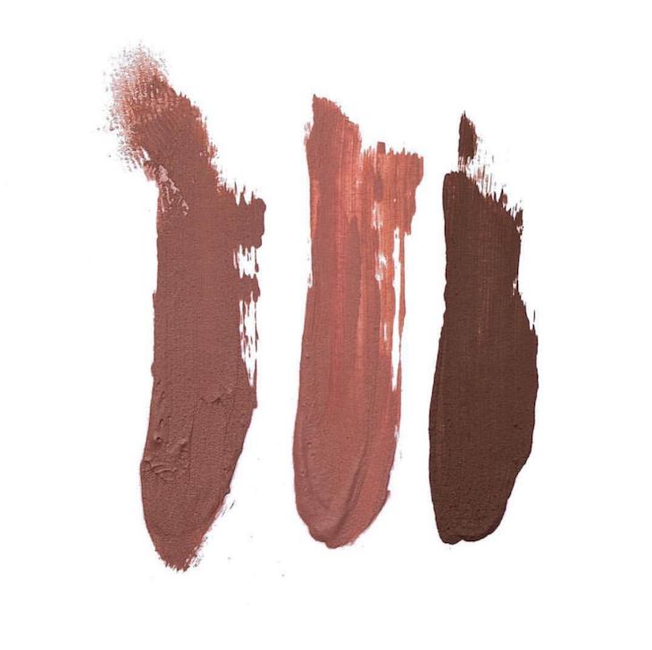 Kylie-Jenner-New-Lip-Kit-Colors-Revealed-Vivi-Brizuela-PinkOrchidMakeup-Old-Colors