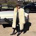 'Huffington Post': 7 cosas que Lady Gaga debe darnos con su nuevo álbum