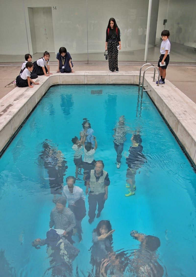 "<a href=""http://mataram.info/things-to-do-in-bali/visitindonesia-banda-marine-life-the-paradise-of-diving-topographic-point-inward-fundamental-maluku/"">Indonesia</a>best destinations : Dry Out Swimming At 21St Century Museum Of Contemporary Art, Kanazawa"