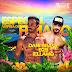 Dani Brasil - B2B IELLAMO (The Week Brazil)