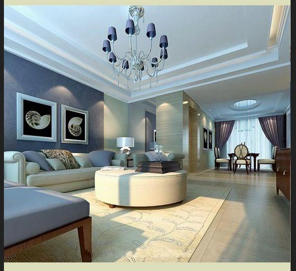 warna cat interior yang elegan 1