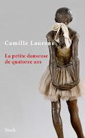https://itzamna-librairie.blogspot.fr/2017/11/la-petite-danseuse-de-quatorze-ans.html