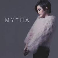 chord lagu aku cuma punya hati - mytha lestari