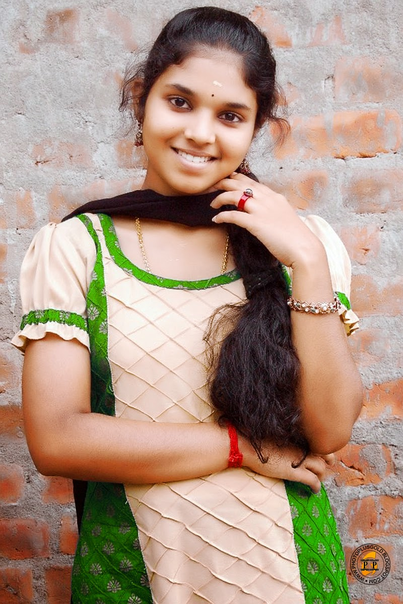 Peperonity young indian girl girls porn