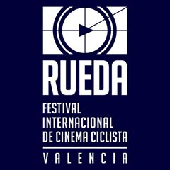RuedaVLC Valencia International Cycling Film Festival