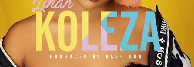 Download Linah – Koleza