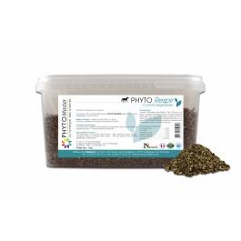 Phyto Master Respir 1 kg