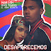 Myke Towers Ft. Mariah - Desaparecemos