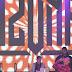 """Ozuna graba el remix de """"Soy peor"""""""