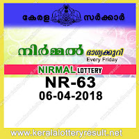 kerala lottery 6/4/2018, kerala lottery result 6.4.2018, kerala lottery results 6-04-2018, nirmal lottery NR 63 results 6-04-2018, nirmal lottery NR 63, live nirmal lottery NR-63, nirmal lottery, kerala lottery today result nirmal, nirmal lottery (NR-63) 6/04/2018, NR 63, NR 63, nirmal lottery NR63, nirmal lottery 6.4.2018, kerala lottery 6.4.2018, kerala lottery result 6-4-2018, kerala lottery result 6-4-2018, kerala lottery result nirmal, nirmal lottery result today, nirmal lottery NR 63, www.keralalotteryresult.net/2018/04/6 NR-63-live-nirmal-lottery-result-today-kerala-lottery-results, keralagovernment, result, gov.in, picture, image, images, pics, pictures kerala lottery, kl result, yesterday lottery results, lotteries results, keralalotteries, kerala lottery, keralalotteryresult, kerala lottery result, kerala lottery result live, kerala lottery today, kerala lottery result today, kerala lottery results today, today kerala lottery result, nirmal lottery results, kerala lottery result today nirmal, nirmal lottery result, kerala lottery result nirmal today, kerala lottery nirmal today result, nirmal kerala lottery result, today nirmal lottery result, nirmal lottery today result, nirmal lottery results today, today kerala lottery result nirmal, kerala lottery results today nirmal, nirmal lottery today, today lottery result nirmal, nirmal lottery result today, kerala lottery result live, kerala lottery bumper result, kerala lottery result yesterday, kerala lottery result today, kerala online lottery results, kerala lottery draw, kerala lottery results, kerala state lottery today, kerala lottare, kerala lottery result, lottery today, kerala lottery today draw result, kerala lottery online purchase, kerala lottery online buy, buy kerala lottery online
