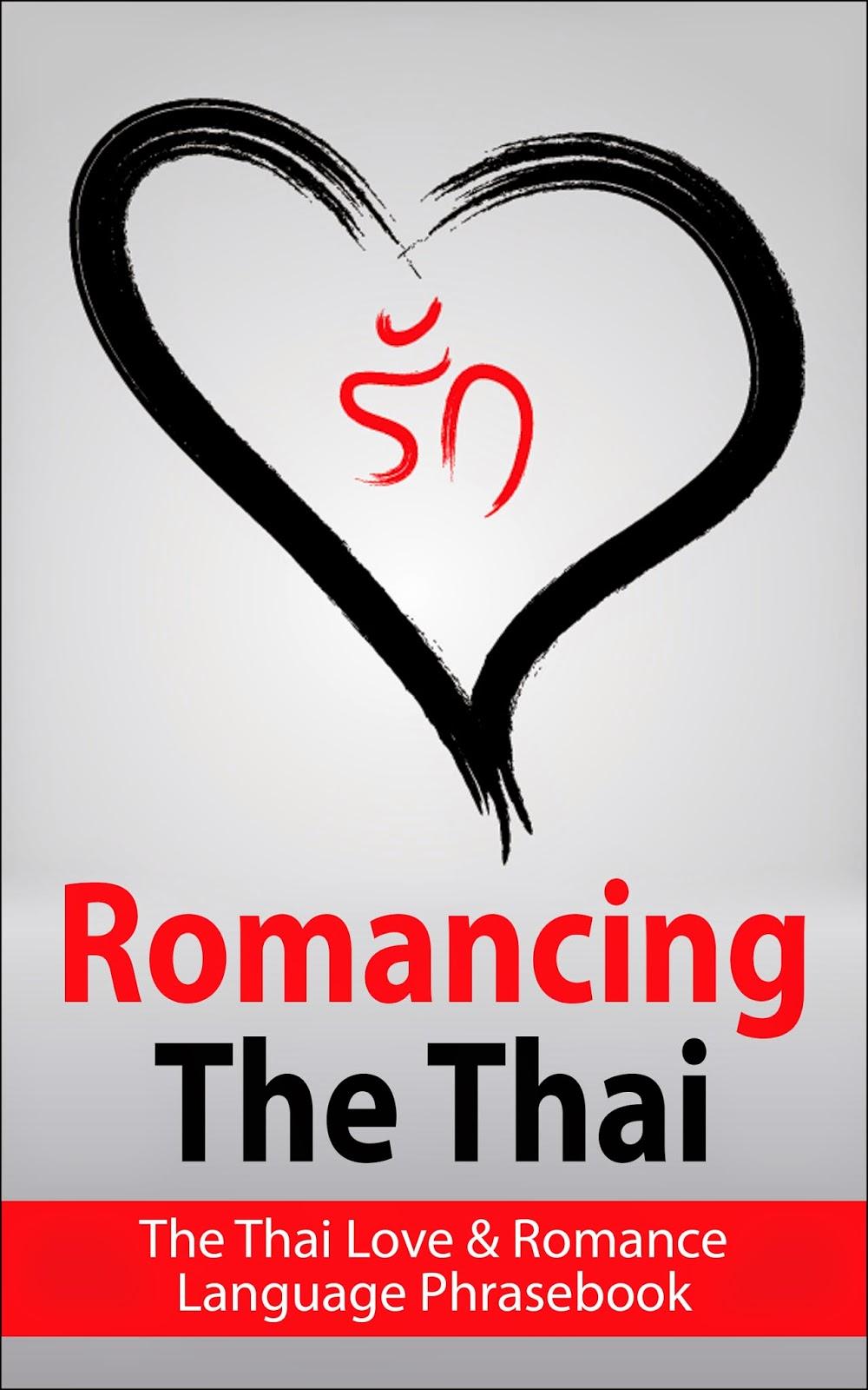 Dating thai ladies ebook