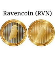https://www.economicfinancialpoliticalandhealth.com/2019/05/the-price-is-cheap-raven-coin-is-one-of.html