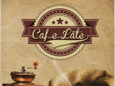 Caf..e…late >café late> καφέ > bistro >  καφέδες  > ροφήματα > χυμοί > σφολιάτες > Μπαγκέτες > Σάντουιτς >club  sandwich > street service > γλυκά > delivery > Γλυφάδα > Ελληνικό > Αργυρούπολη > Βούλα > Άλιμος  > Καλαμάκι > Νότια προάστια